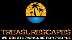 Treasurescapes INC